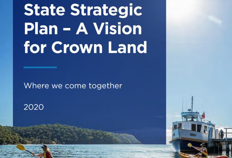 State Strategic Plan pic 2
